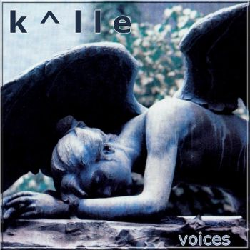 voices by thekalle