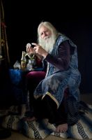2014-09-16 Butterbeer Wiz 19 by skydancer-stock