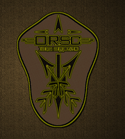 patch -ORSC- Clan by zigshot82