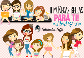 Dolls Pedido .png By Teffinola by Teffi-Cute