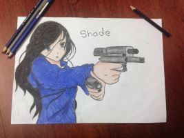 Shade (XinsaneangelX OC contest) by moondrop1XD
