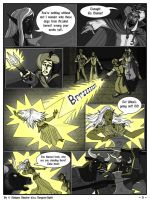 'Devoted' - Page 5 by Dungeon-Spirit