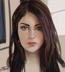Color_sketch_01 by JPerezS