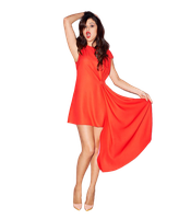 Selena Gomez - PNG/Render by tommz2011