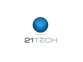21Tech by syntaxsolutions