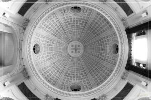 Dome by 0-Photocyte