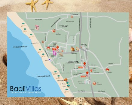map bali by strong-newbie