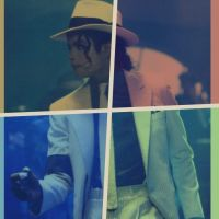 smooth criminal by maxsilla