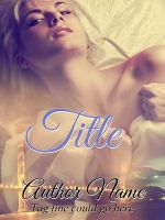 BC 93 ( Pre-made Book Cover ) - SOLD !!! by FrinaArt