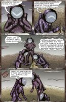 One Small Step: Page 10 by RoccoBertucci