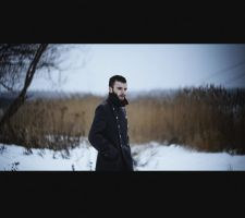 Alexey 3 by lafaette