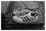Adidas Superstar by MabusOWP