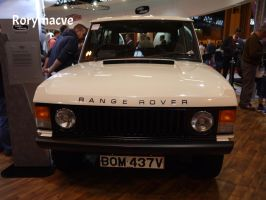 1979 Range Rover by The-Transport-Guild