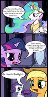 Nevermind by SubjectNumber2394