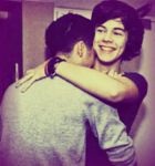 Why I Ship Zarry by LovegameIntuitionX