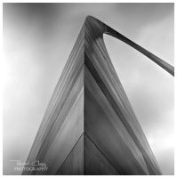 .:Arch Abstract:. by RHCheng
