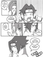 Naruto Page11 by HellWingz