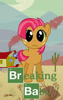 Breaking Babs: Season 1 by ThePonyDanger
