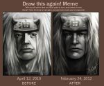 Before After by Furby0305