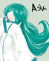 Ask Me Anything Darling by Ask-Deciet