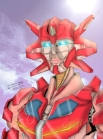 Elita-1 AOE Style by Lady-Elita-1