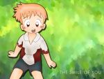 Elebits - The Smile of You by aki5
