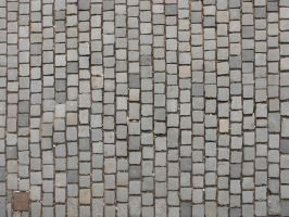Floor Texture - 8 by AGF81
