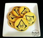 AC4 Cookies by tasukigirl