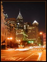 philadelphia by moreton