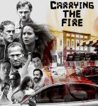 Carrying The Fire by ms-carniwhore