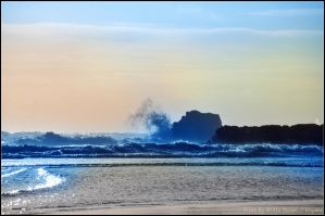 waves by brijome