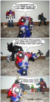 Toy Comic 4 by Heckfire