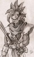 tapion the great after shading by rondostal91