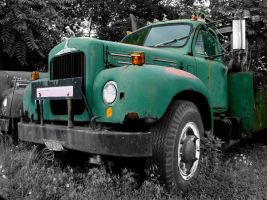Turck by bkueppers
