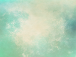 Texture 37 1600X1200 by FrostBo