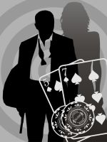 Casino Royale by JAMES-MI6