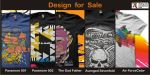 2012 04 05 Design for sale by ratingsatu