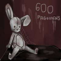 600 by anime-begginer12