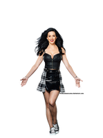 Katy Perry {PNG} 2 by BitchesImAwesome