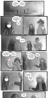 Folded: Page 215 by Emilianite
