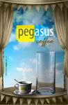 Pegasus Coffee by pegasus97