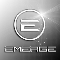 emerge gaming concept 1 by alekSparx