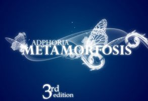 metamorfosis cover by rase4