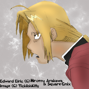 http://th05.deviantart.com/fs12/300W/i/2006/285/3/2/Edward_Elric_by_TicklishKitty.png