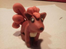 Pro Tip!: Modeling Clay by ATKBadger