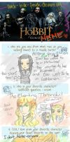 The Hobbit Meme by IChiTa--WiYa by IChiTa--WiYa