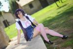 Summer Nozomi 2 by Giuly-Chan