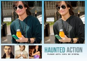 +Haunted .ATN by LuuEditions2O12