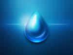 Instablur by Lancome droplet by Flahorn