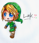 Link colour2 by linkinounet62